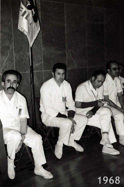 1968.1