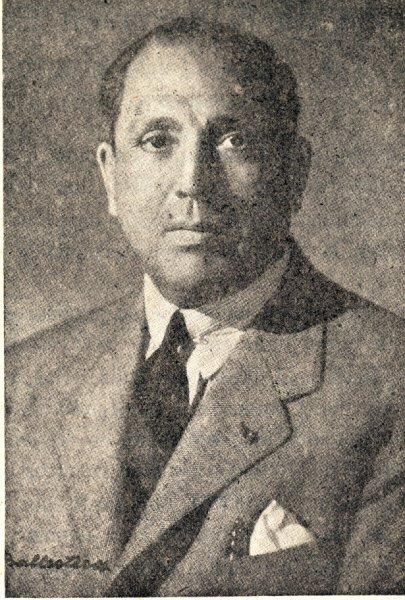 5_Presidente_H._Ruiz_Arias_1965