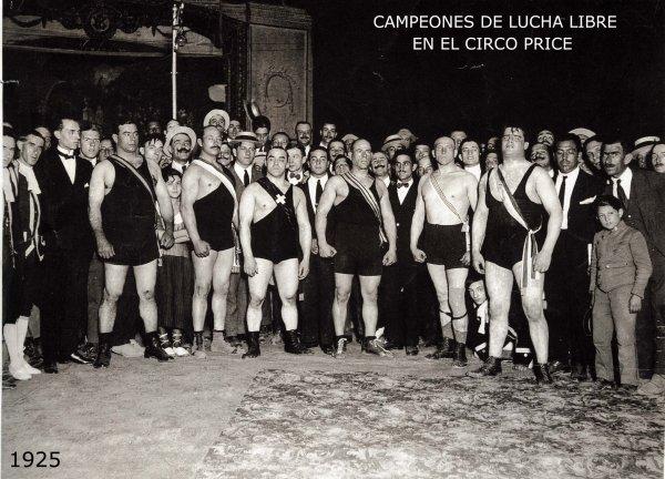 CAMP.LUCHA.CIRCO_PRICE