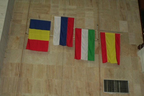 Cpto_Europa_2007_(86)