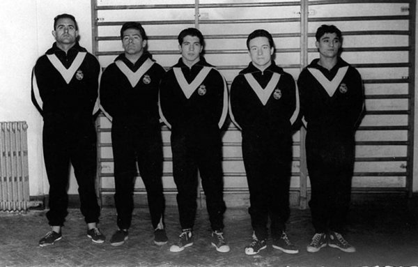 EQUIPO_REAL_MADRID1959