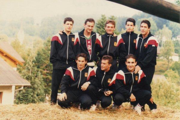 G._P._Austria_1988