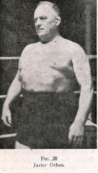 Javier_Ochoa_1947