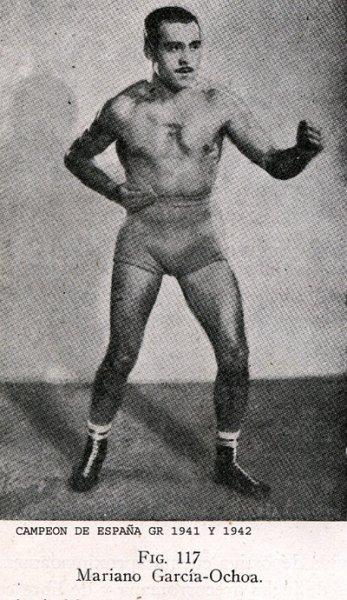 Mariano_Garcia-Ochoa