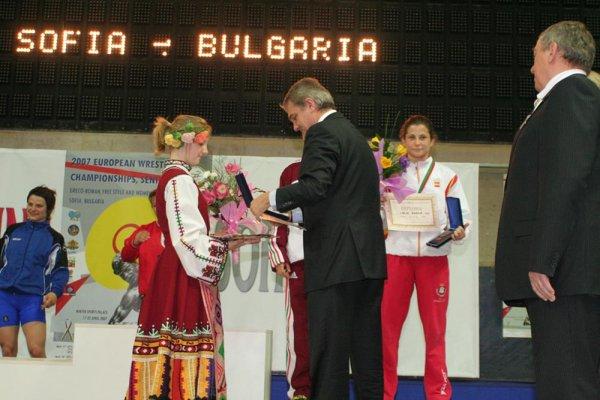Medalla_de_Bronce_de_Europa