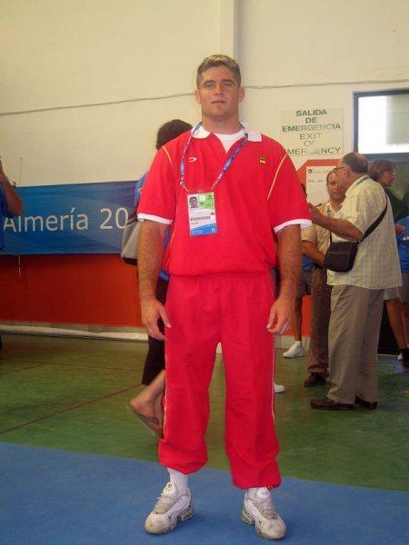 Pedro_J._Garcia