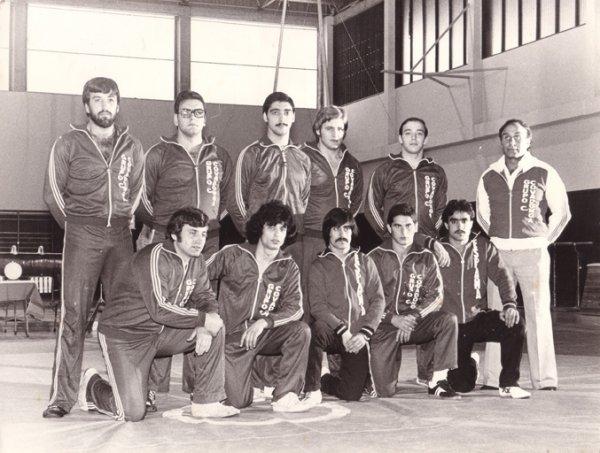 R.G.C.Covadonda_1976