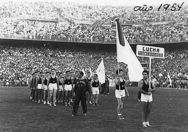 Seccion_Lucha_Real_Madrid_(5)