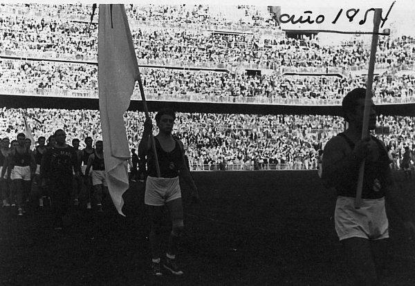Seccion_Lucha_Real_Madrid_(6)