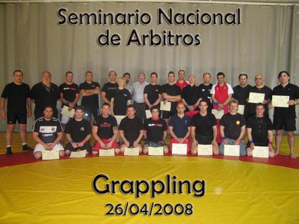 Sem_Grappling_26_04_08